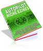 Thumbnail Autopilot Niche Ezines